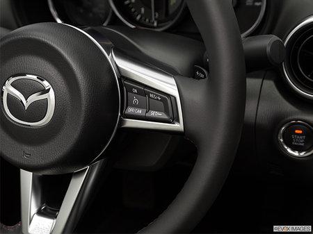 Mazda MX-5 GT 2019 - photo 54
