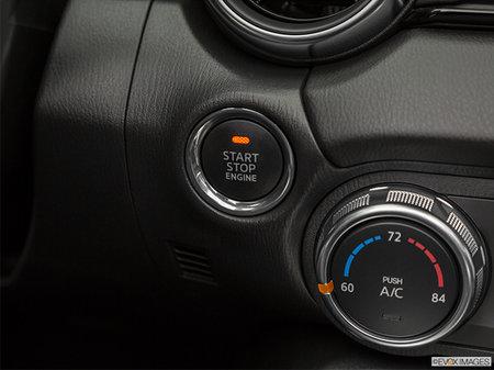Mazda MX-5 GT 2019 - photo 55