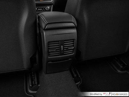 Mercedes-Benz CLA 250 2019 - photo 4