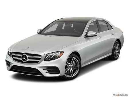Mercedes-Benz Classe E Berline 450 4MATIC 2019 - photo 2