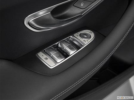 Mercedes-Benz Classe E Cabriolet 450 4MATIC 2019 - photo 4
