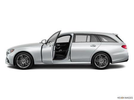 Mercedes-Benz Classe E Familiale E 450 4MATIC 2019 - photo 1