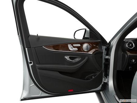 Mercedes-Benz Classe E Familiale E 450 4MATIC 2019 - photo 2
