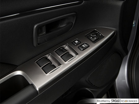 Mitsubishi RVR ES FWD 2019 - photo 3