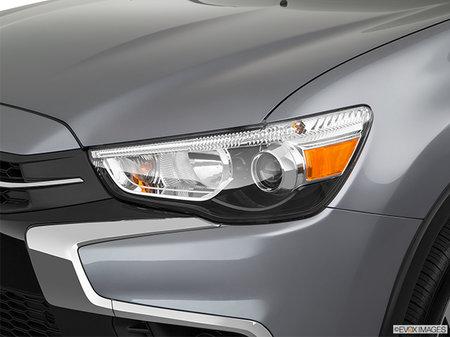 Mitsubishi RVR ES FWD 2019 - photo 4
