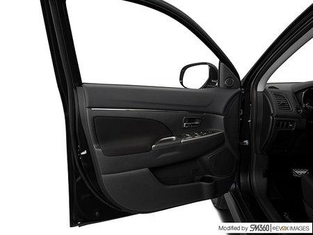 Mitsubishi RVR SE BLACK EDITION AWC 2019 - photo 2