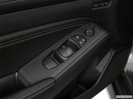 Nissan Altima Platinum 2019 - photo 3