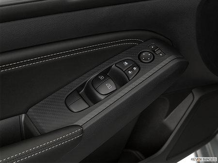Nissan Altima SV 2019 - photo 3