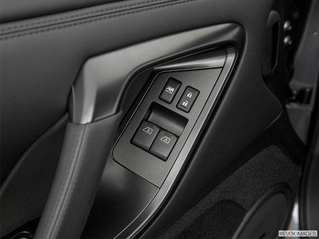 Nissan GT-R PREMIUM  2019 - photo 3