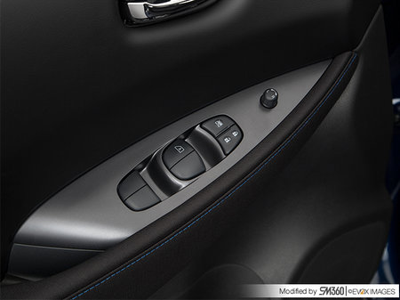 Nissan Leaf SV PLUS 2019 - photo 3