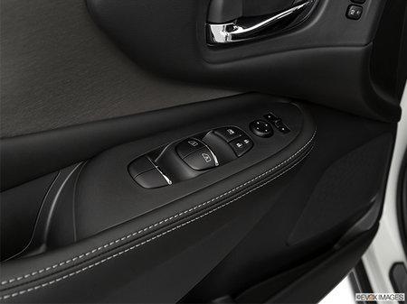 Nissan Murano SL 2019 - photo 3