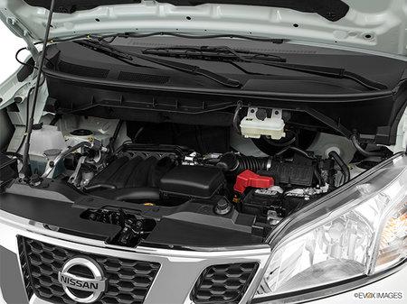 Nissan NV 200 SV 2019 - photo 4