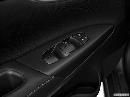 Nissan Sentra SV 2019 - photo 3