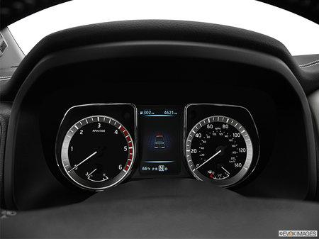 Nissan Titan XD Diesel PRO-4X 2019 - photo 1
