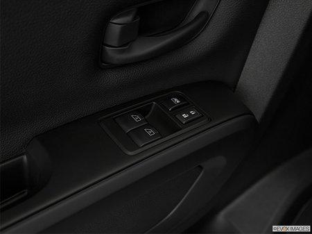 Nissan Titan XD Diesel S 2019 - photo 3