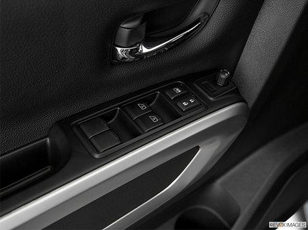 Nissan Titan XD Gas SV 2019 - photo 3