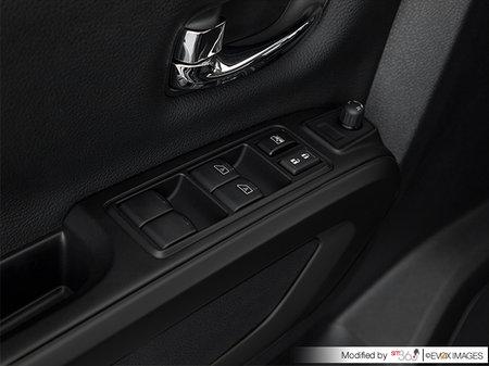 Nissan Titan SV MIDNIGHT EDITION 2019 - photo 3