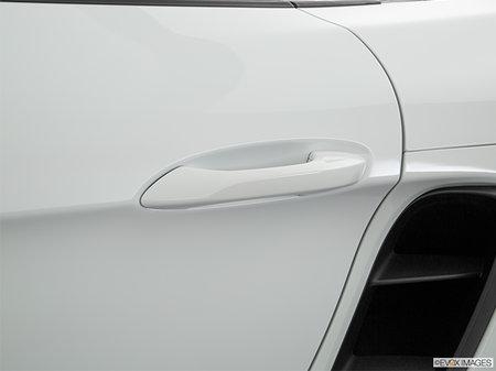 Porsche 718 Boxster S 2019 - photo 2