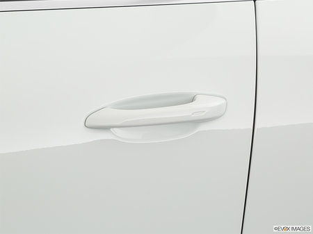 Porsche Cayenne Coupé Turbo 2019 - photo 8