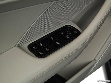 Porsche Panamera E-Hybrid 4 Executive 2019 - photo 6