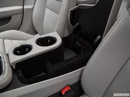 Porsche Panamera E-Hybrid 4 Executive 2019 - photo 10