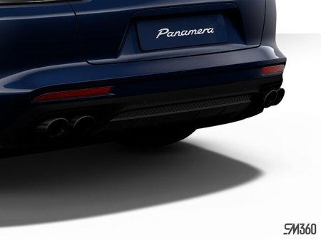 Porsche Panamera GTS Sport Turismo Base GTS 2019 - photo 9