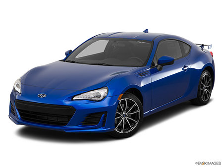 Subaru BRZ BASE BRZ 2019 - photo 2