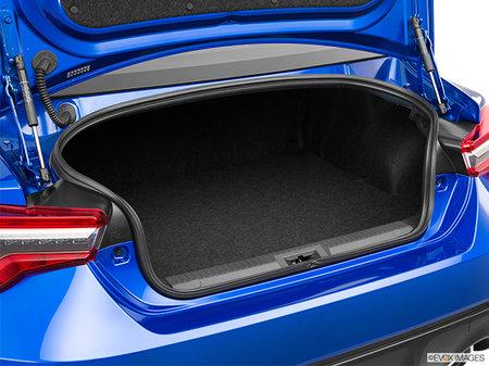 Subaru BRZ BASE BRZ 2019 - photo 3