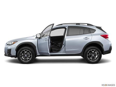 Subaru Crosstrek Commodité 2019 - photo 1