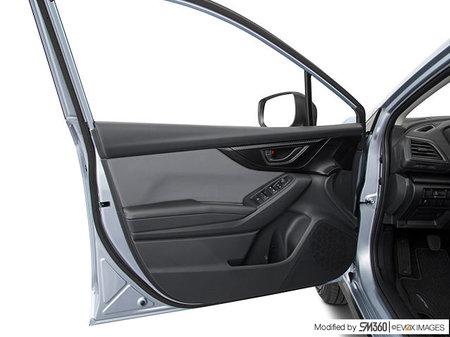 Subaru Crosstrek Commodité 2019 - photo 2