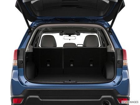 Subaru Forester Tourisme avec EyeSight 2019 - photo 3