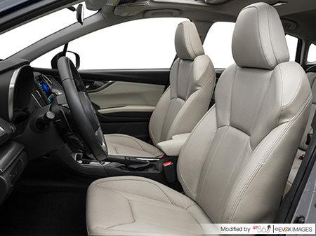 Subaru Impreza 5-door Sport-tech with EyeSight 2019 - photo 3