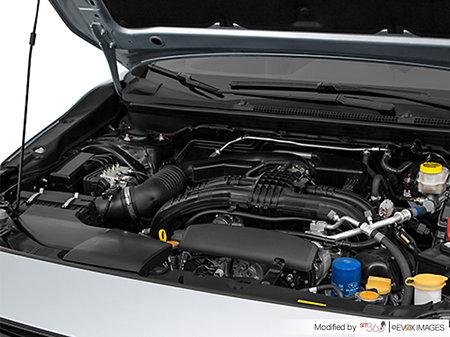 Subaru Impreza 5 portes Sport-tech 2019 - photo 2