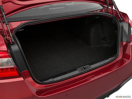 Subaru Legacy 2.5i LIMITED 2019 - photo 3