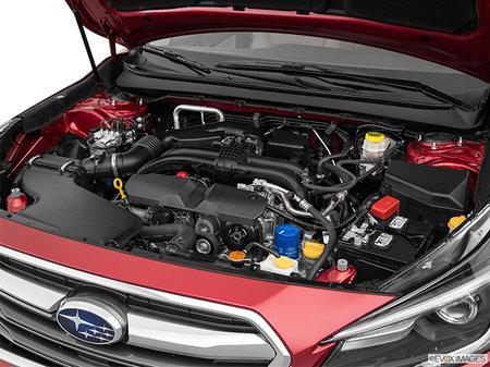 Subaru Legacy 2.5i LIMITED 2019 - photo 4