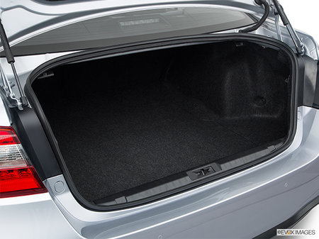 Subaru Legacy 2.5i SPORT 2019 - photo 2