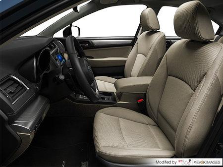 Subaru Legacy 2.5i TOURING 2019 - photo 3