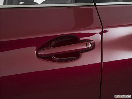 Subaru Legacy 3.6R LIMITED 2019 - photo 1