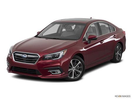 Subaru Legacy 3.6R LIMITED 2019 - photo 2