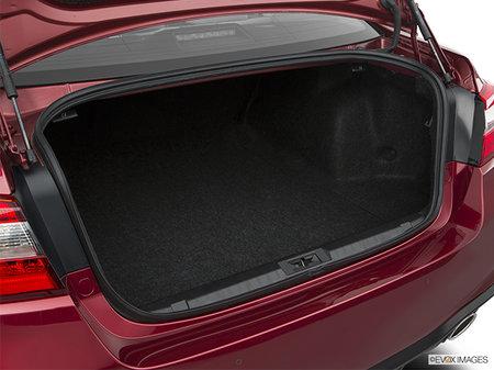 Subaru Legacy 3.6R LIMITED 2019 - photo 3