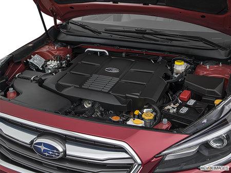 Subaru Legacy 3.6R LIMITED 2019 - photo 4