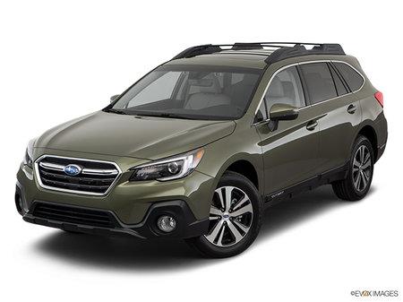 Subaru Outback 2.5i LIMITED avec EyeSight 2019 - photo 2