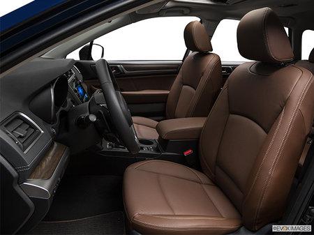 Subaru Outback 2.5i PREMIER avec EyeSight 2019 - photo 4