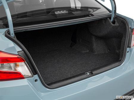 Subaru WRX Édition Raiu 2019 - photo 2