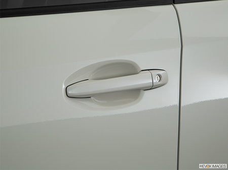 Subaru WRX Sport 2019 - photo 1