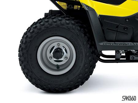 QAZAKY Ignition Key Switch for Suzuki ATV LT80 LT80S LTZ50 LTZ50Z LT 80 80S Z50 Z50Z LT-80 LT-80S LT-Z50 LT-Z50Z