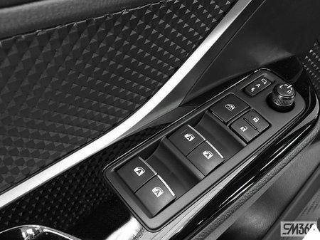 Toyota C-HR Limitée 2019 - photo 2