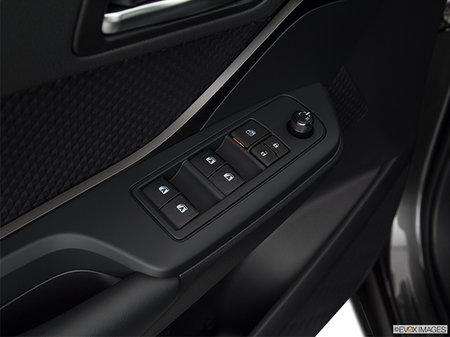 Toyota C-HR XLE 2019 - photo 3