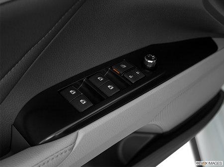 Toyota Camry XLE V6 2019 - photo 3