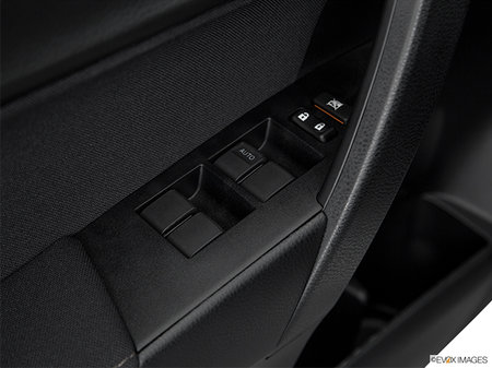 Toyota Corolla CE 2019 - photo 2